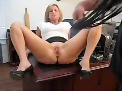 Wife, Slave, Bound milky tits slave wife videos
