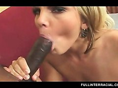 Blonde, Black, Wet, Granny and black anal