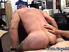 Anal, Dildo, Big Cock, Interracial wife anal