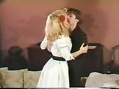 Anal, Nina hartley instruction