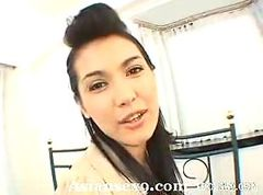 Asian, Maria ozawa uncensord