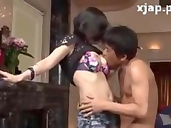 Threesome, Download maria ozawa asian sex