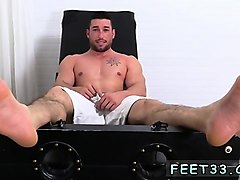Big Cock, Asian porn videos