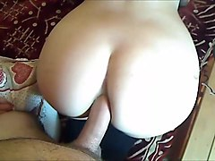 Anal, Whore, Gangbang, Vintage outdoor anal