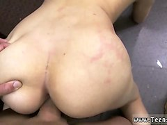 Amateur, Asian, Hd, Asian sex hd