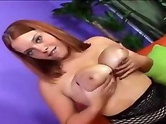 Bus, Babe, Titjob, Asian busty uncensored