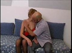 Anal, Mature Anal, Mature anale