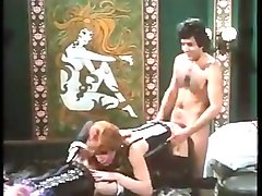 Classic, German, Ass, Full length movie reality kings full hd 2013