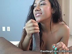 Casting, Hd, Pure mature hd videos full free