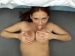Masturbation, Jerking, Erotic girls make you cum in pants