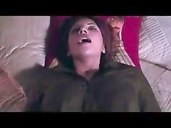 Indian, Indian actress sex in hands movie