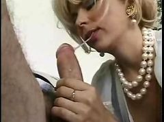 Bengali woman fuck by indian young boy