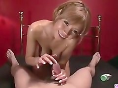 Ass, Japanese massage 35