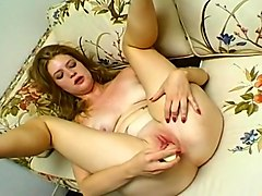 Wife, Stripping solo young girls