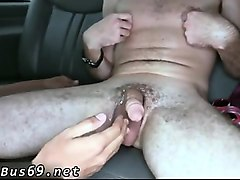 College, Ass, Cute, Japanese mom sex boy pornhub
