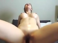 Amateur, Anal, Office anal