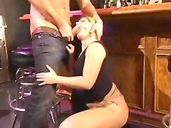 Brother and sister fucking hard in the ass