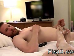 Fisting, Play free sex video