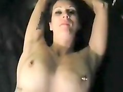 Anal, Bus, Rough, Rough mynx
