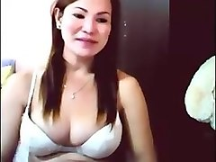 Filipina, Hermaphrodite, Fran ais webcam