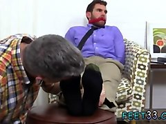 Cute, Teacher mature gay
