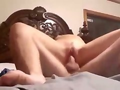 Wife, Search your pornmy wife fuck my friends
