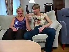 Russian, Search porn hitsmature russian mom fucks sons