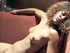 Paz de la huerta full frontal nudity