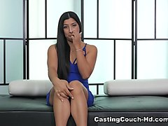 Casting, Hd, Japanese hd video