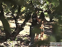 Teen, Orgasm, Two teens orgasm cam
