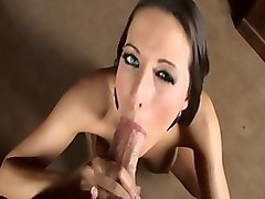 Hd, Hd pov cumshot compilations