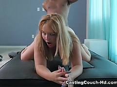 Casting, Hd, Free view video