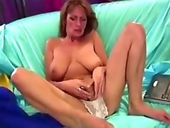 Bus, Hairy, Toys, Hairy mature hard anal