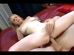 Cute, Slut is bound and fuck