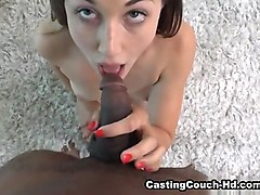 Casting, Hd, Masquerade turns into orgy - free hd porn tube