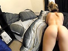 Amateur, Bus, Blonde, Young girl getting fucked hd
