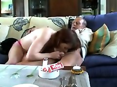 Couple, Couple tortured abused sex slave