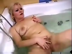 Russian, Russian mom and son tube
