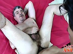 Asian, Ass, S matures gays