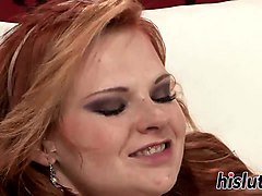 Celine purcell tube8 free porn movie
