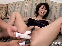 Anal, Asian, Invasion of privacy