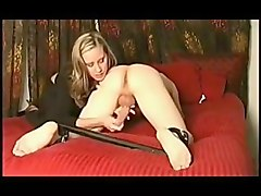 Bondage, Compilation, Cuckold, Cuckold compilation white wifes and bbc vol 2 by