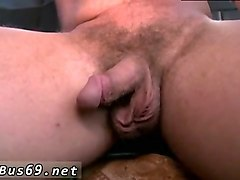Black, Cute, Cute japanese cock by black