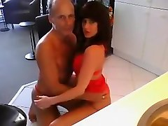 Couple, Teen couple creampie webcam
