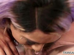 Cute, Student, Movie of cute indian girl