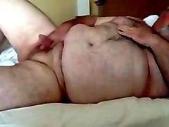 Hairy, Compilation, Cum mature hairy pussy compilation
