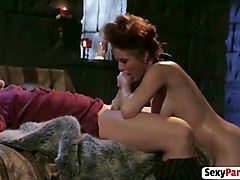 Deepthroat, Hd, Tory lane gets gangbanged outrageously in hd