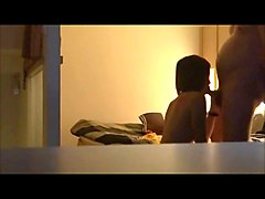 Asian, Hd, Wife naked embarrassed hd
