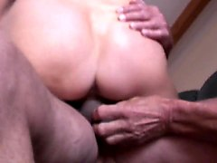 Amateur, Cuckold, Cuckold mature plumpers