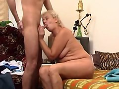 Amateur, Granny, Hairy, Hairy grannies fingering